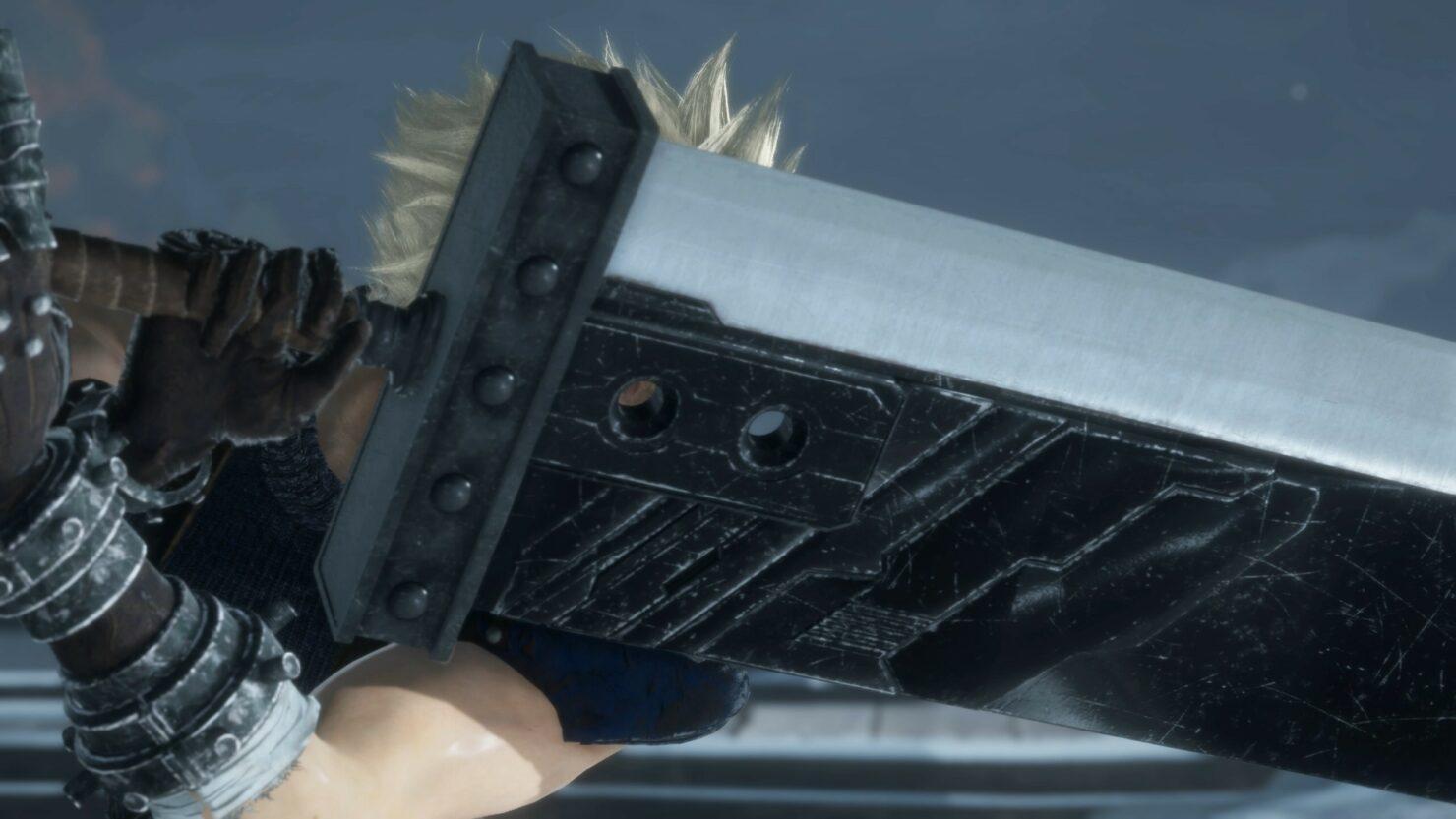 sekiro-final-fantasy-vii-remake-mod-6