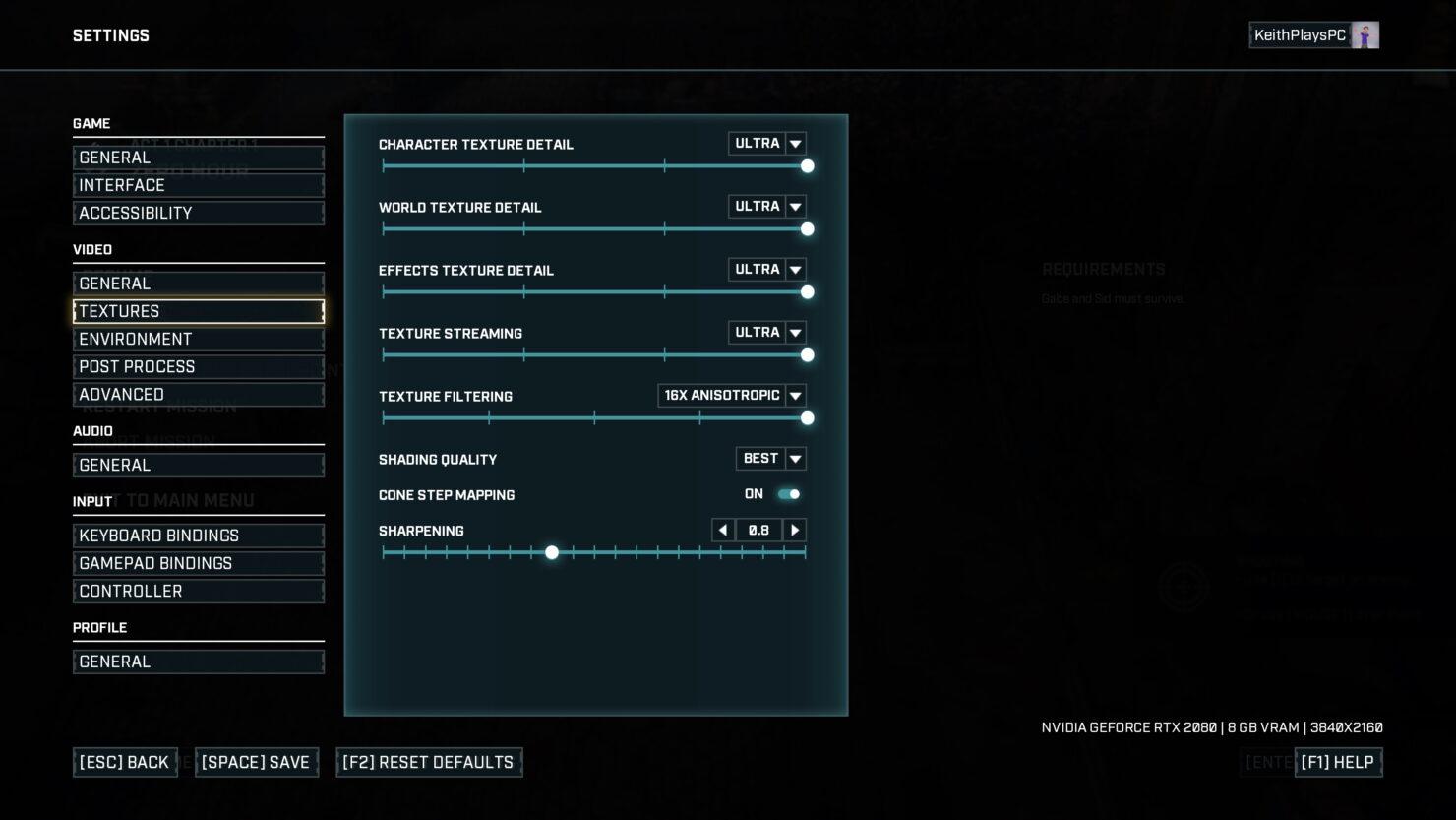 settings-2-4