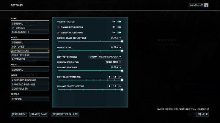 settings-3-2
