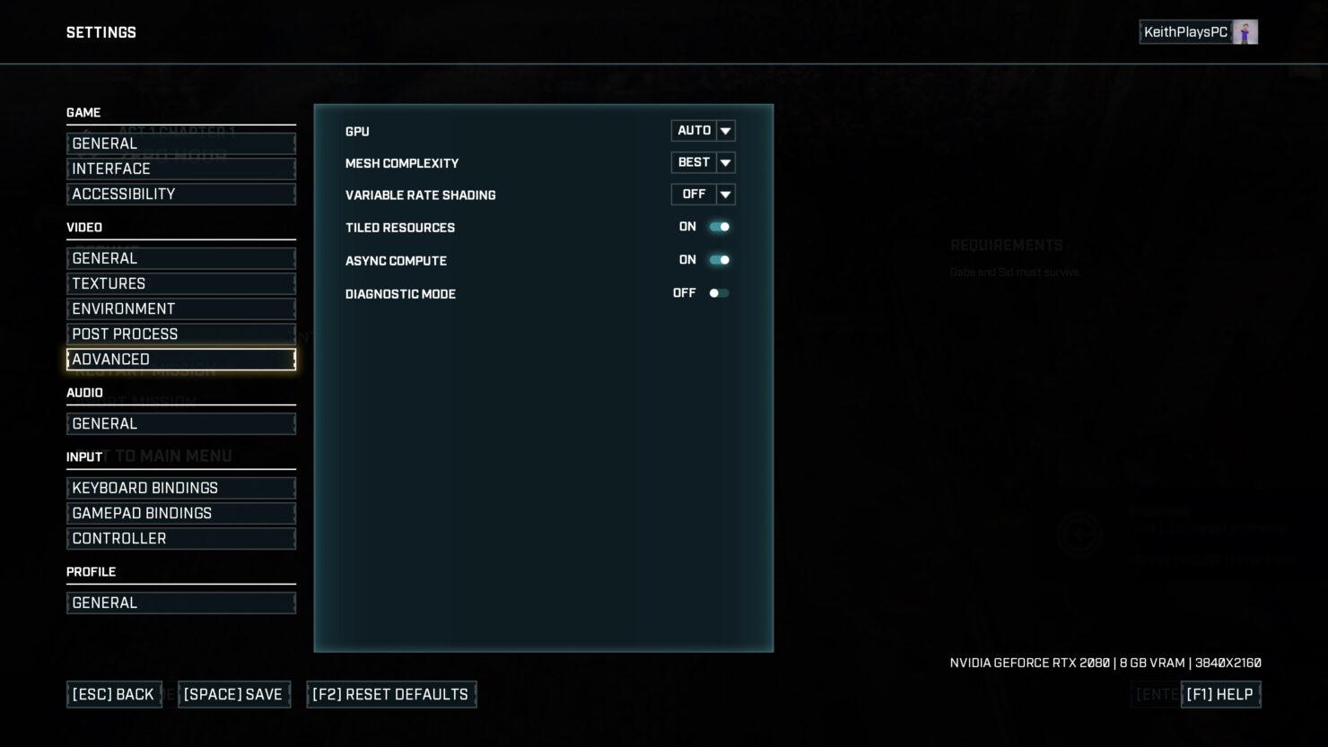 settings-5-2