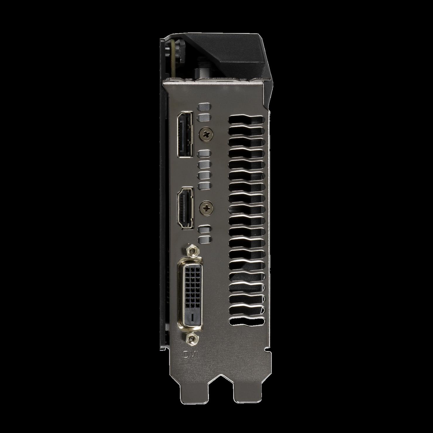 tuf-gtx1650-4gd6_io