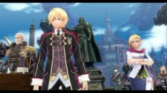 trails-of-cold-steel-iv