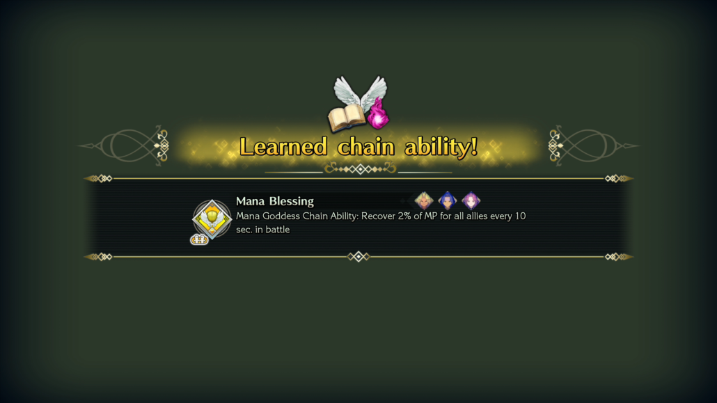 trials-of-mana-chain-ability