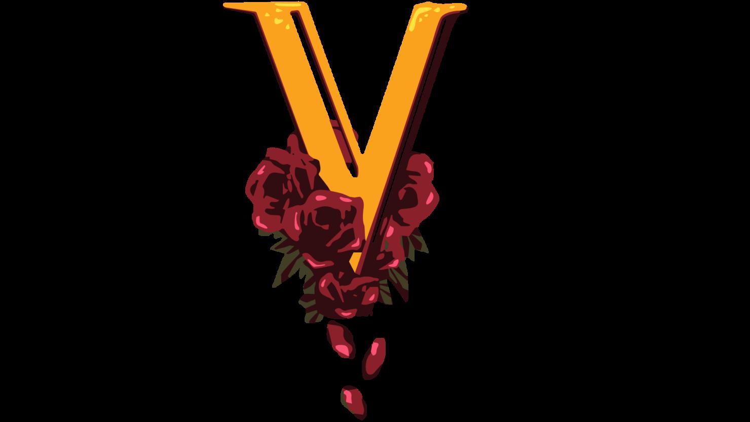 valentinos_icon