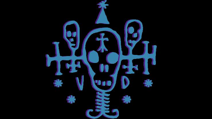 voodoo_boys_icon
