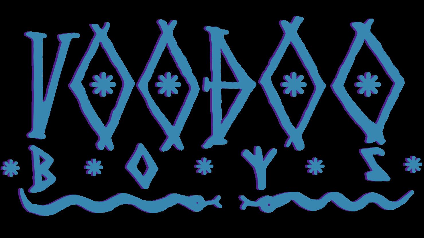 voodoo_boys_text_logotype