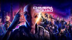 xcom-chimera-squad-key-art