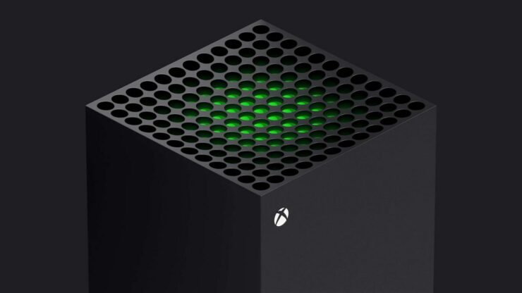 Greenberg: Some Wrong Expectations Yesterday's Xbox-Series-X-1-740x