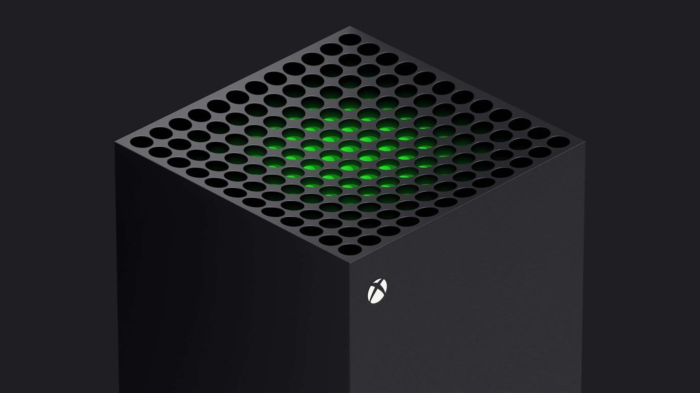 download xbox series x theme