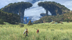 xenoblade-chronicles-definitive-edition-gaur-plains