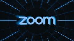 zoom-7