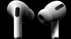 airpods-pro-ear-tips-replacement