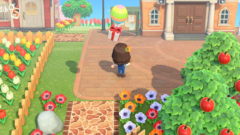 animal-crossing-new-horizons-bunny-day-balloons