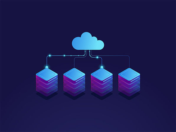 AWS Cloud Essentials Course