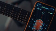 best-guitar-tuner-app-for-ios-android