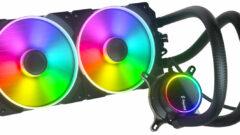 celsius_overview_shot_5_rgb_s28_prisma_v5-1440x598