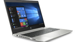csm_hp_probook_455_g7_front_right_2_75b668306e