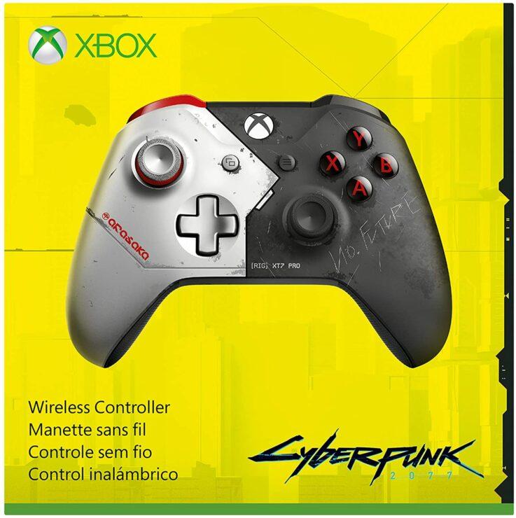 cyberpunk-2077-xbox-controller2