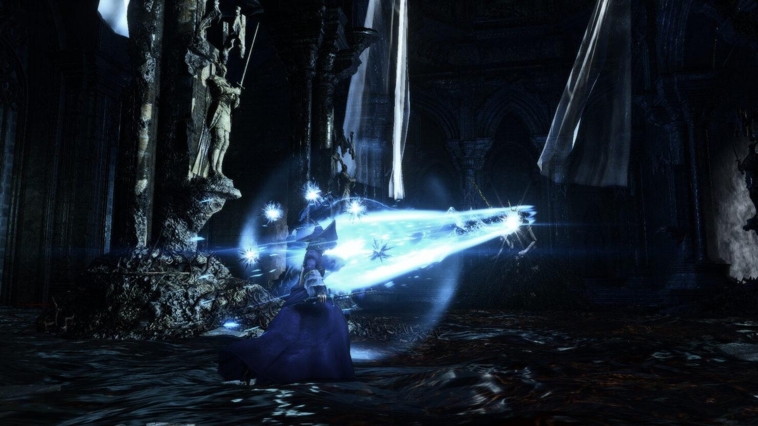 dark-souls-3-champions-ashes-1-12