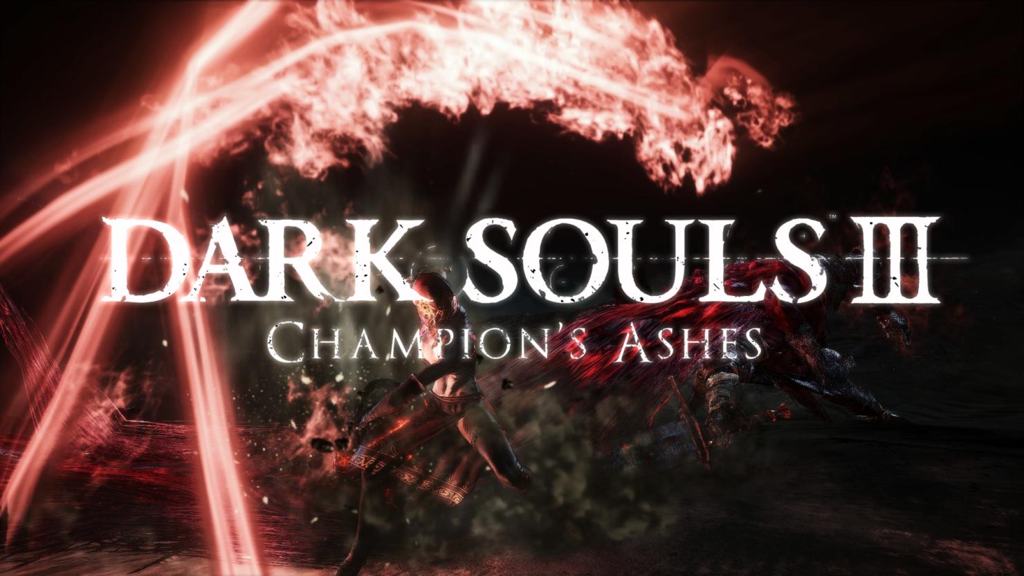 dark souls 3 champions ashes 1