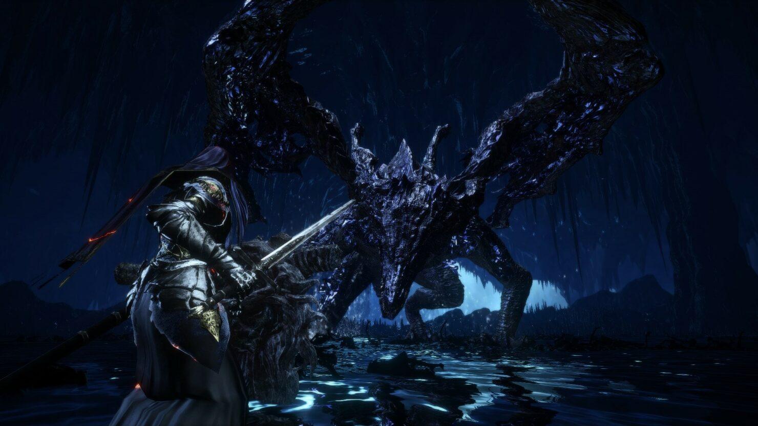 dark-souls-3-champions-ashes-1-2