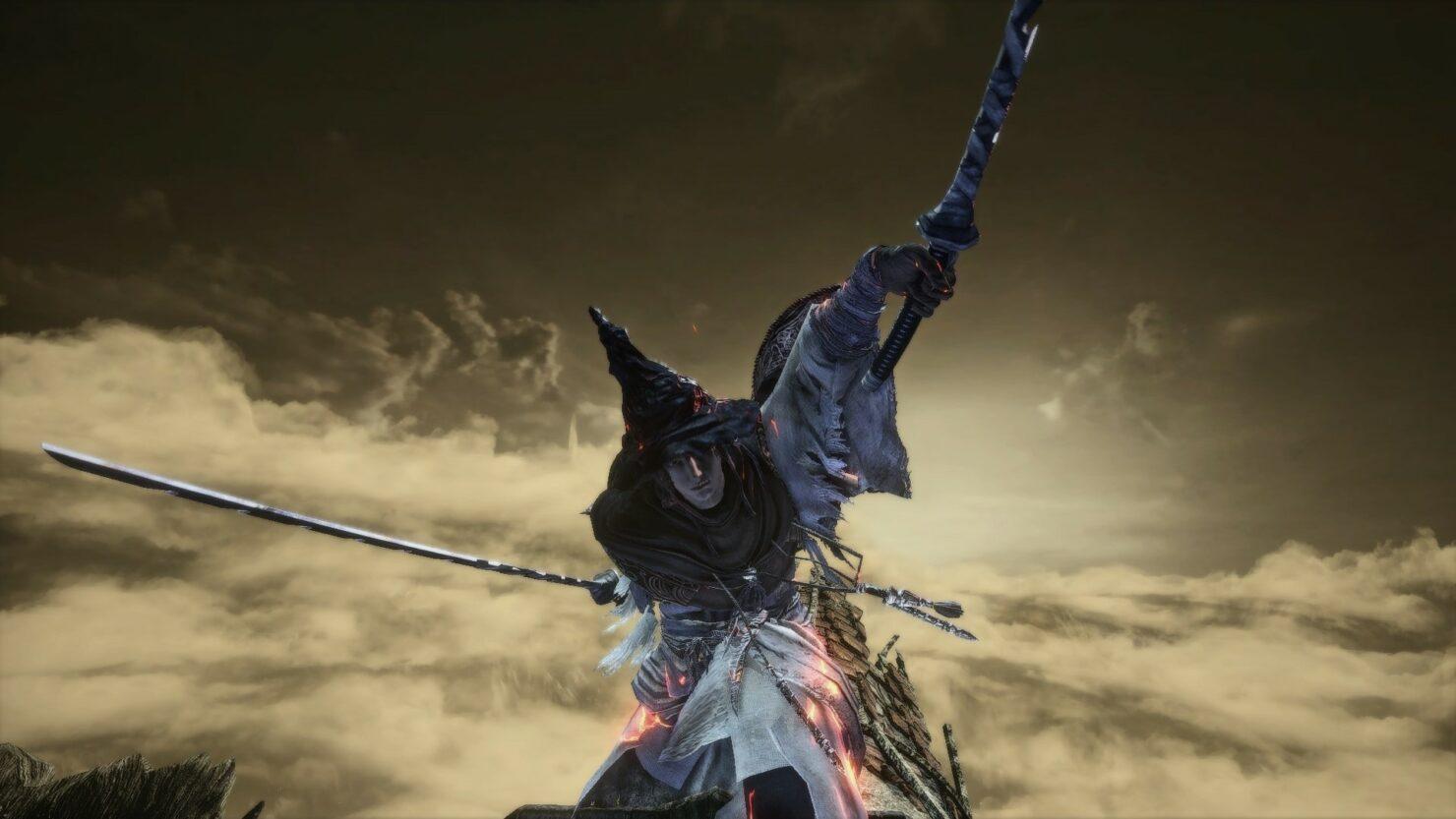 dark-souls-3-champions-ashes-1-5