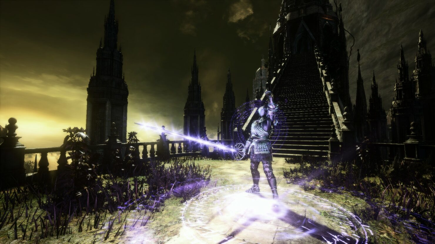 dark-souls-3-champions-ashes-1-7