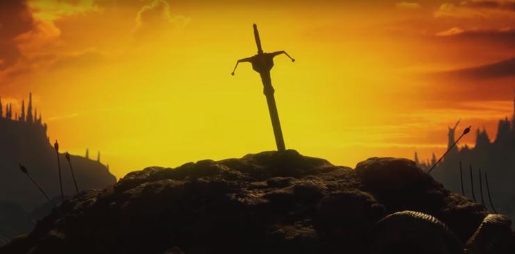 diablo 1 remake respawned trailer
