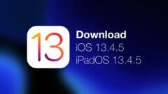 download-ios-13-4-5-ipados-13-4-5-beta