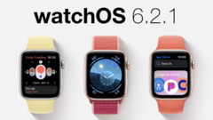 download-watchos-6-2-1-main
