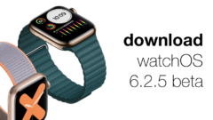 download-watchos-6-2-5-beta-without-dev-account