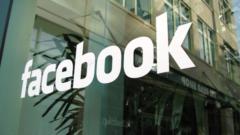 facebook-2-4