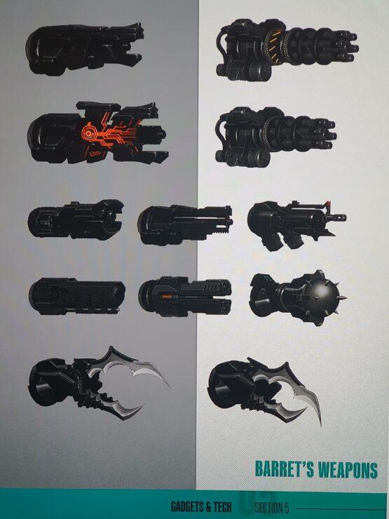 ffvii-remake-part-2-weapons2