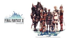 final-fantasy-xi-art