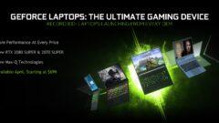 geforce_laptops_1
