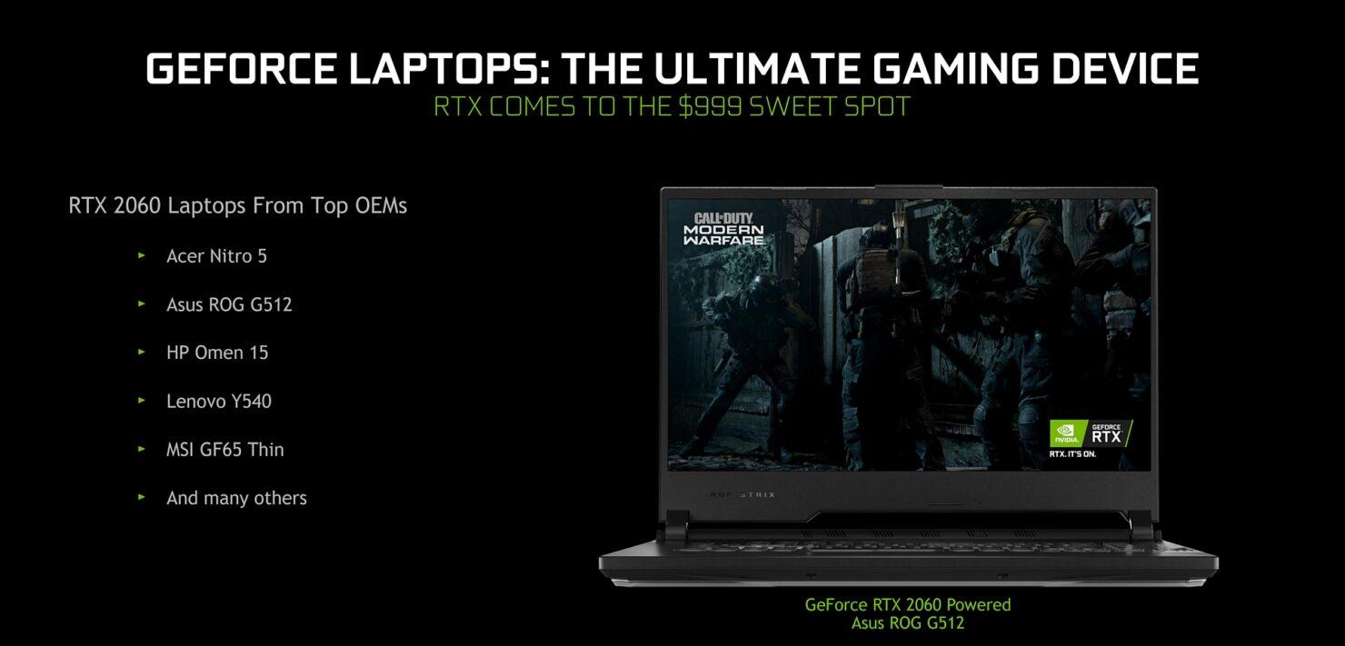 geforce_laptops_2