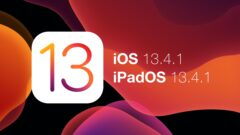 ios-13-4-1-download