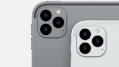 ipad-pro-camera-iphone-12-camera-4