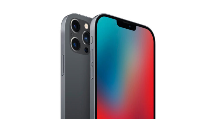 iPhone 12 Pro, 12 Pro Max Could Get Apple's 120Hz ProMotion Display; Cheaper Models Could Stick to Regular OLED Panels