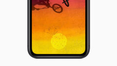 iphone-2021-with-touch-id-and-face-id-support-5