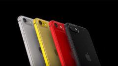 iphone-se-2-4-3