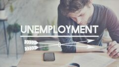 k-27-ice-7084-olj0505-unemployment