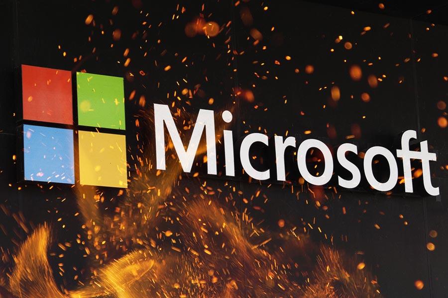 Microsoft PrintNightmare bug windows bug printing bug
