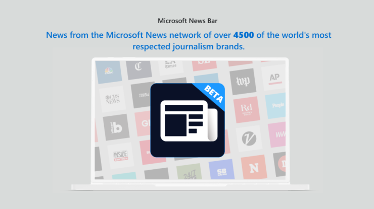 microsoft-news-beta