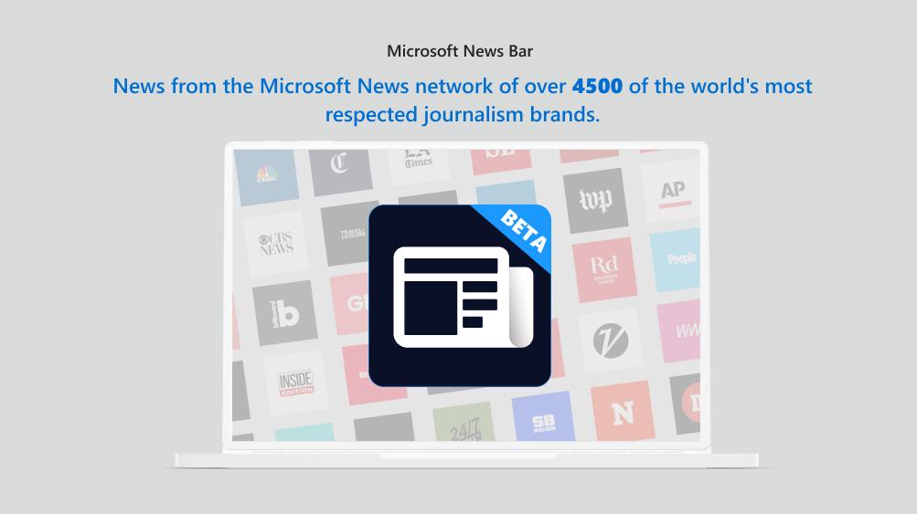 microsoft-news-beta
