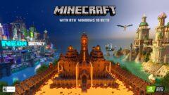 minecraft_rtx_beta_keyart