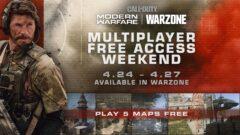 modern_warfare_warzone