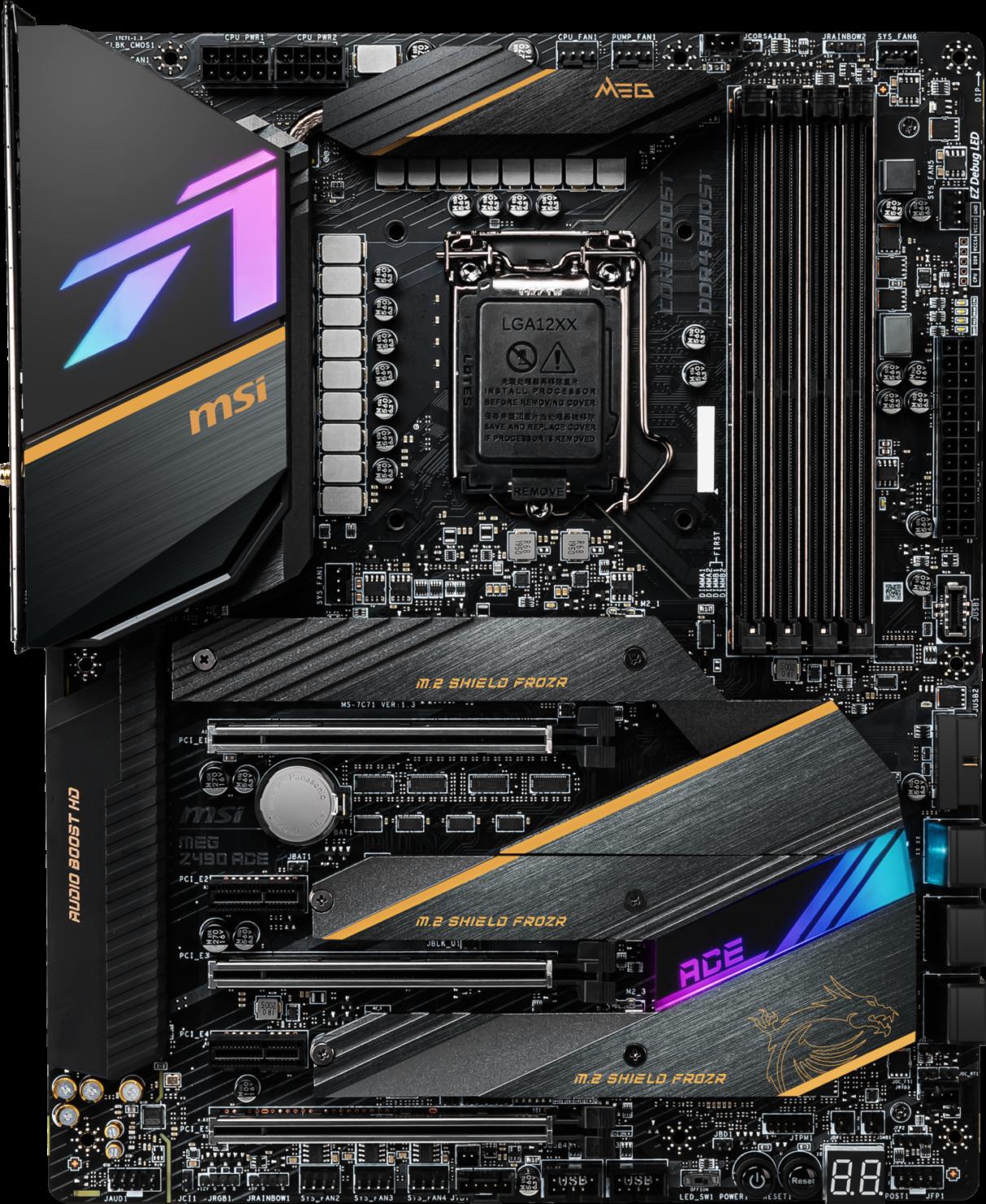msi-meg_z490_ace-2d_rgb-custom