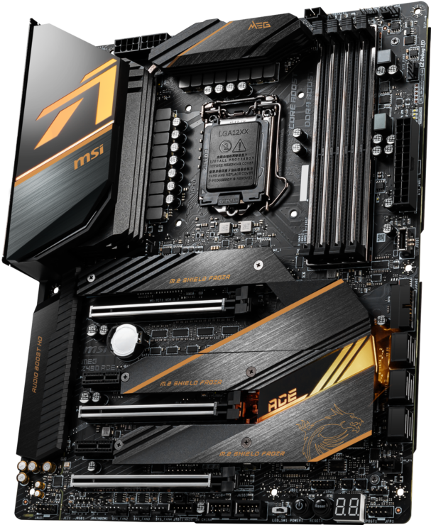 msi-meg_z490_ace-3d2_gold-custom
