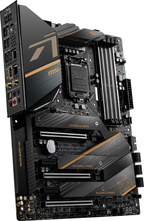 msi-meg_z490_ace-3d3-custom